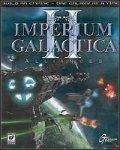 Imperium-Galactica-II-Alliances-n11784.j