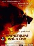 Imperium-wilkow-n16998.jpg
