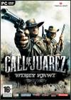 Impreza promująca Call of Juarez: Więzy Krwi