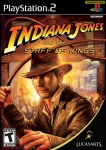 Indiana-Jones-and-the-Staff-of-Kings-n27
