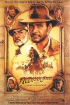 Indiana Jones i ostatnia krucjata (Indiana Jones and the Last Crusade)