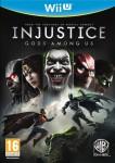 Injustice-Gods-Among-Us-n37134.jpg