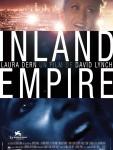 Inland-Empire-n29968.jpg