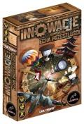 Innowacje: Echa przeszłości