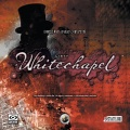 Instrukcja do Listów z Whitechapel