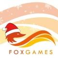 Instrukcje do gier FoxGames