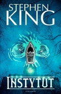Instytut: powstanie serial na podstawie powieści Kinga