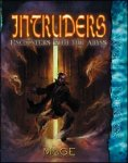 Intruders-Encounters-with-the-Abyss-n163