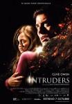 Intruders-n31040.jpg