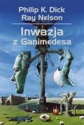 Inwazja z Ganimedesa po raz pierwszy w Polsce