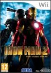 Iron-Man-2-n27534.jpg