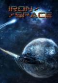 Iron Space