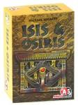 Isis--Osiris-n35890.jpg