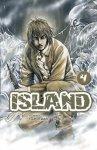 Island #4