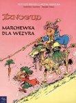 Iznogud-2-Marchewka-dla-Wezyra-n14542.jp