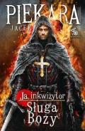 Ja-Inkwizytor-Sluga-Bozy-n43142.jpg