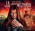 Ja, inkwizytor. Bicz boży (audiobook)