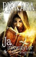 Ja-inkwizytor-Glod-i-pragnienie-n39614.j