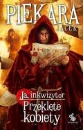 Ja-inkwizytor-Przeklete-kobiety-n51282.j