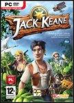 Jack-Keane-n17096.jpg