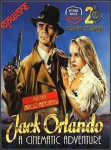 Jack-Orlando-A-Cinematic-Adventure-n2987