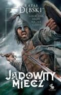 Jadowity-Miecz-n48514.jpg