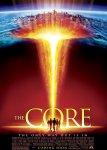 Jądro Ziemi (The Core)