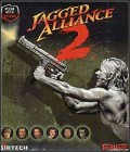 Jagged-Alliance-2-n29864.jpg