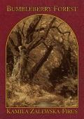 Jagodowy Las dostępny po angielsku