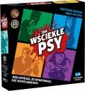 Jak-Wsciekle-Psy-n45900.jpg