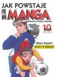 Jak-powstaje-manga-10-Faceci-w-mandze-n2