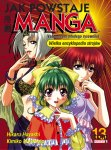 Jak-powstaje-manga-13-wielka-encyklopedi