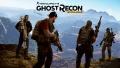 Jak powstała muzyka do Ghost Recon Wildlands
