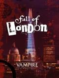 Jak upadał Londyn