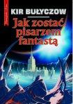 Jak-zostac-pisarzem-fantasta-n2518.jpg