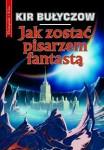 Jak-zostac-pisarzem-fantasta-n32514.jpg