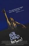 Jane Levy o remake'u Martwego zła