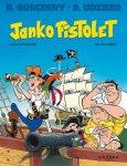 Janko Pistolet