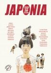 Japonia-widziana-oczyma-20-autorow-n2040