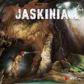 Jaskinia (The Cave)