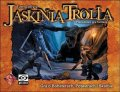 Jaskinia-Trolla-n1354.jpg