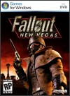Jason Fader o Fallout New Vegas