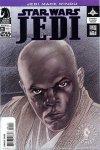 Jedi-1-Mace-Windu-n12638.jpg