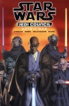 Jedi Council. Acts of War
