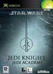 Jedi-Knight-Jedi-Academy-Xbox-n14186.jpg