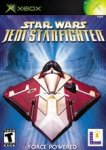 Jedi-Starfighter-Xbox-n14056.jpg