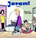 Jeremi-3-n14546.jpg