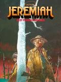 Jeremiah-04-Oczy-plonace-zelazem-n43798.
