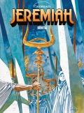Jeremiah #06: Sekta