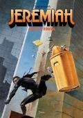 Jeremiah #12: Julius i Romea